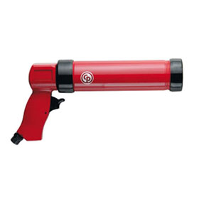 Chicago Pneumatic Air Caulking Gun - CP9885
