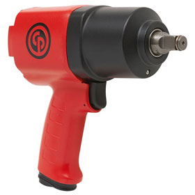 "Chicago Pneumatic 1/2"" Impact Wrench - CP7736"