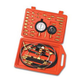 CTA Tools Fuel Injection Pressure Tester Kit - 3300