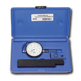 Central Tools Dial Indicator Engine Service Tools - 6434