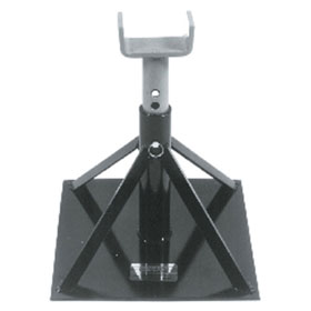 Champ Adjustable Frame Support Stand - 3005