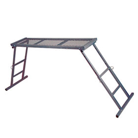 Champ Variable Height Catwalk - 1438