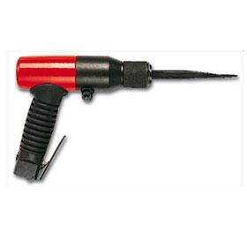 Chicago Pneumatic Chisel Scaler Pistol - B19B