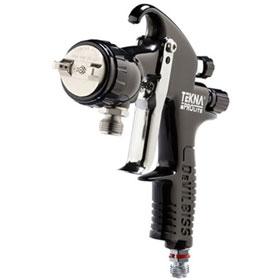 DeVilbiss TEKNA ProLite Pressure Feed Paint Gun - 703663