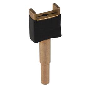 Dent Fix Magnetic Key Tip - DF-503KEM