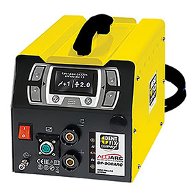 Dent Fix AluArc® Arc Welding Unit - DF-900ARC/B