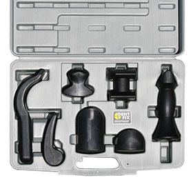 DF-AB711 Case