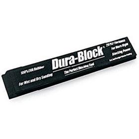 Dura-Block 16