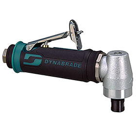 Dynabrade Right Angle Die Grinder - 48316