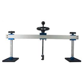 Dent Fix Steel Bridge Puller - DF-505BP