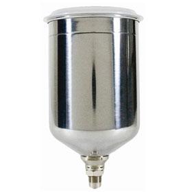 DeVilbiss 900 CC Aluminum Cup