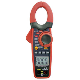 Digital High Current Probe/DMM