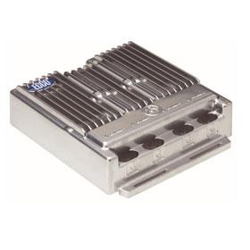 ECCO Remote Strobe Power Supply: 4 Channel, 12-24VDC, Double or Quad Flash, 60W - 9460