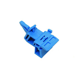 Equalizer® Moulding Clips for Honda Accord, Blue, 25 pcs. - 2102075