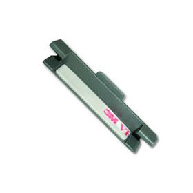 Equalizer® Moulding Clips for BMW, Grey, 25 Pcs. - 3101001