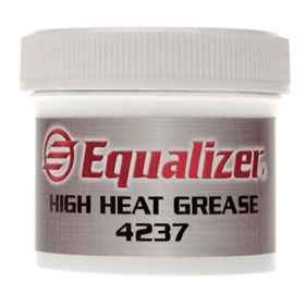 Equalizer® High-Heat Grease
