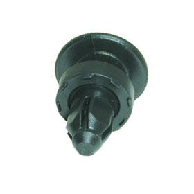 Equalizer® Precision™ Cowl Fasteners for Honda, 25 pcs. - 6102020
