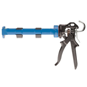 Equalizer® 26-to-1 Caulk Gun - AKG26
