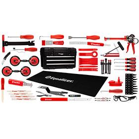 Equalizer® Apprentice Technician Tool Kit - ATK658