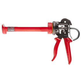 Equalizer® 26-to-1 X-tra Caulking Gun - CC50