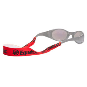 Equalizer® Chums® for Sunglasses and Safety Glasses - CSH38