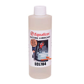 Equalizer® Cutting Lubricant - 8oz Bottle - ECL784