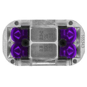 Equalizer® Rain Sensor - GRS390