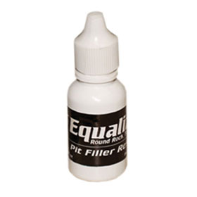 Equalizer® Repair Pit Resin, 10ml (.34fl) Bottle - KPR1493
