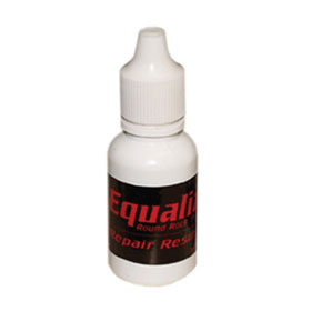 Equalizer® Repair Resin, 15ml (.52fl) Bottle - KRR1492