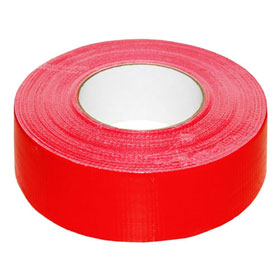 Equalizer® BounceBACK™ Absorbing Tape - MCT720A