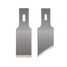 Equalizer® SuperScraper™ & Prepmaster™ Replacement Blades