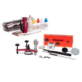 Equalizer® Rock Star® Windshield Repair System - RSR800