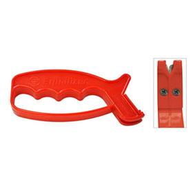 Equalizer® HydroBlade™ Blade Sharpener - SFE329