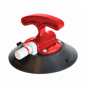 Equalizer® T-Cup Vacuum Cup - TC198
