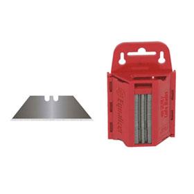 Equalizer® Utility Knife Blades (100/Pk) - UKB498