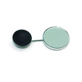 Equalizer® Rock Star™ Mirror - VRM1467