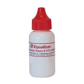 Equalizer® Thin Viscosity Resin