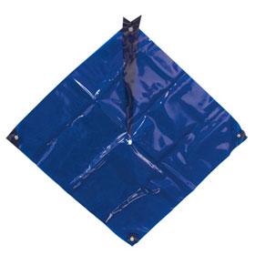 Equalizer® Equalizer® Rock Star® UV Shield - VUS1501
