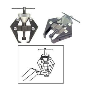 Equalizer® Wiper Puller - WP534E