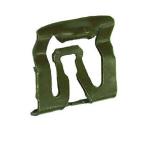 Equalizer® Moulding Clips for Ford F-150, 250, 350, 20 Pcs. - PCK1099