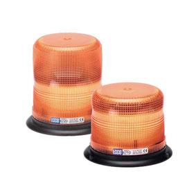 Ecco 6700 Series SAE Class Ii Strobe Beacon Light