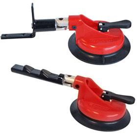 Equalizer® Sidekick™ Standard Kit  - JSS756