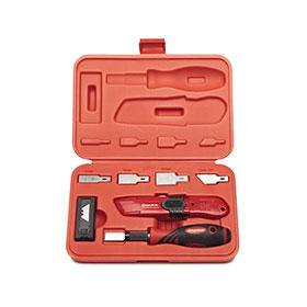 Equalizer® PrepMaster™ Kit - SKE291