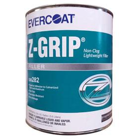EverCoat Z-Grip Non-Clog Lightweight Filler - 282