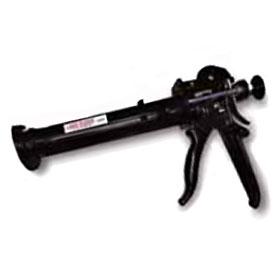 Lord Fusor Adhesive Cartridge Dispensing Gun, 225mL - 302
