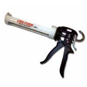 Lord Fusor One-Component Manual Seam Sealer Gun - 313