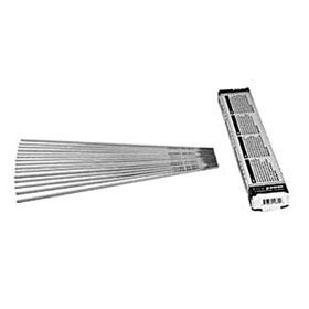 "Firepower Welding Systems 1/8"" Brazing Rods - 1440-0105"