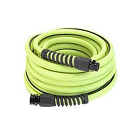 Legacy Pro ZillaGreen Water Hose - HFZWP5100