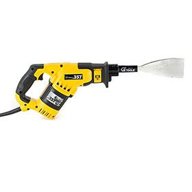 Glass Technology .357 Auto Glass Cut Out Tool 110V