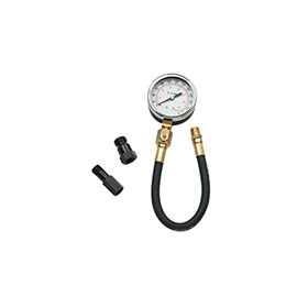 GearWrench Compression Tester - 2428